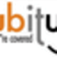SubItUp logo