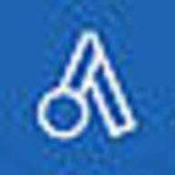 Abivin vRoute logo