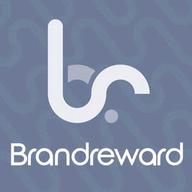 Brandreward.com logo