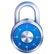 SSuite Agnot StrongBox Security logo