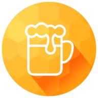 GIF Brewery by Gfycat logo