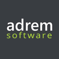 AdRem MyNet Toolset logo