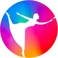 Plotaverse logo