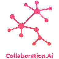 Collaboration AI - Quick Connectors logo