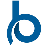 BusyContacts logo