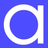 ADED.US Music Distribution logo