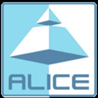 A.L.I.C.E. logo