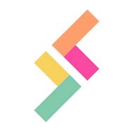 DailyDrip logo