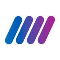 Colorffy logo