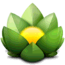 Versions logo