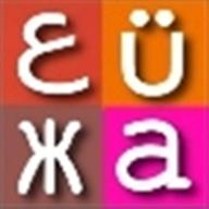 VerbAce logo