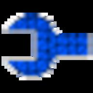 Structurix logo