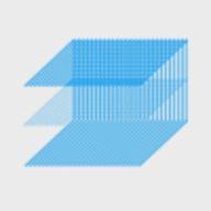 XBMC Remote logo