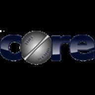 Tiny Core Linux logo