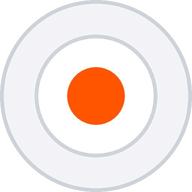 Signal for Twitter logo