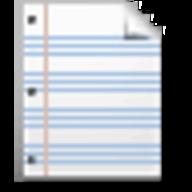 Notepas logo