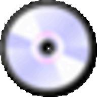 Album Art Downloader logo