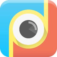 Pixbrite logo