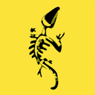 Synfire logo