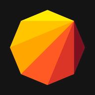 Design Hunt logo
