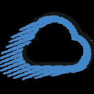 ShuttleCloud logo