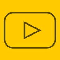 Upload.fm logo