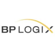 BP Logix BPMS logo