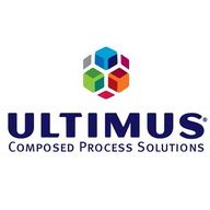 Ultimus BPM logo