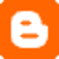Blender CAM logo