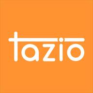 Tazio logo