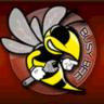 ApplePi-Baker logo