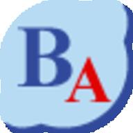 BlueSky Statistics logo