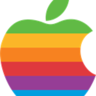 Apple Torrent logo