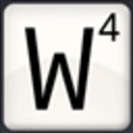 Wordfeud logo