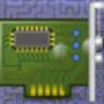 Udev Discover logo