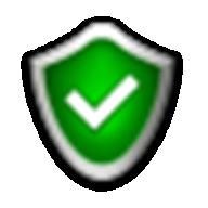 USB Autorun Virus Protector logo
