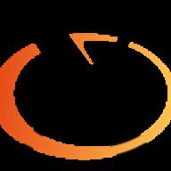 xmodmap logo