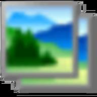 Visual Similarity Duplicate Image Finder logo
