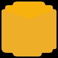ProxyDNS logo