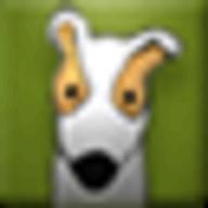 3G Watchdog logo