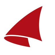 AdvantageCS logo