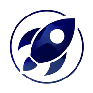 AppMind.co logo