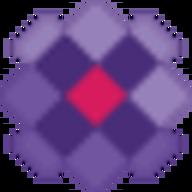 Meadow Platform logo