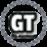 urlGT.com logo