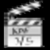 VidStudio logo