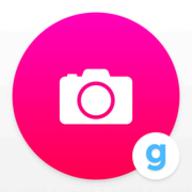 Automatic GIF Creator logo