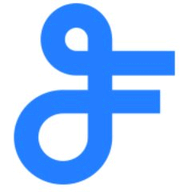 FeedWind logo