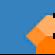 XStockvideo logo