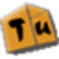 Tuxpi logo