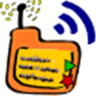 Streamtuner2 logo